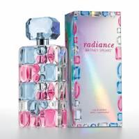 Britney Spears Radiance, woda perfumowana, 100ml (W)