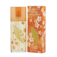 Elizabeth Green Tea Nectarine Blossom, woda toaletowa, 100ml (W)