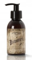 Beardburys, krem do golenia, 150ml