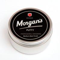 Morgan's, wosk do stylizacji włosów, 75ml