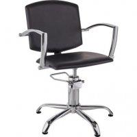 Fotel fryzjerski Ayala Pako - dostępny w 48h