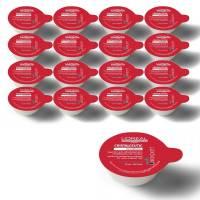 Loreal Cristalceutic, krok 1 z 3, maseczka chroniąca kolor włosów farbowanych, 15x15ml