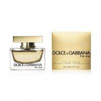 Dolce & Gabbana The One, woda perfumowana, 30ml (W)