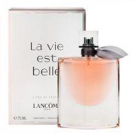 Lancôme La Vie Est Belle, woda perfumowana, 50ml, Tester (W)