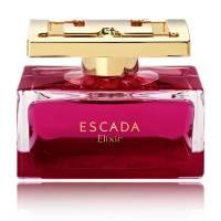 Escada Especially Elixir, woda perfumowana, 75ml (W)