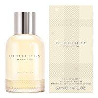 Burberry Weekend, woda perfumowana, 50ml (W)
