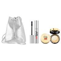 PUPA, zestaw do makijażu Vamp! Mascara Extreme + rozświetlacz Extreme Gold Highlighter