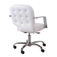 Fotel do manicure Panda Vivo