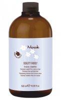 Nook Fly&Vol, szampon na objętość włosów, 500ml