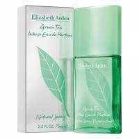 Elizabeth Arden Green Tea Intense, woda perfumowana, 75ml (W)