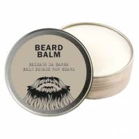 Dear Beard Balm, balsam do brody, 50ml