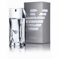 Giorgio Armani Diamonds, woda toaletowa, 75ml (M)