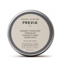 Previa Style&Finish, pasta definiująca, 100ml