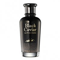 Holika Holika Black Caviar, emulsja przeciwzmarszczkowa z czarnym kawiorem, 120ml