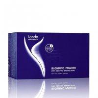 Londa Blondoran, rozjaśniacz do włosów, opakowanie uzupełniające, 2x500g