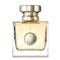 Versace Eau De Parfum, woda perfumowana, 100ml (W)
