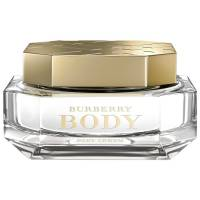 Burberry Body Gold Limited Edition, krem do ciała, 150ml