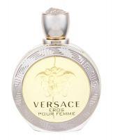 Versace Eros Pour Femme, woda toaletowa, 100ml (W)