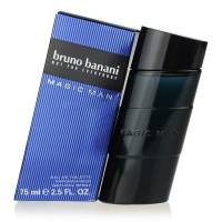 Bruno Banani Magic Man, woda toaletowa, 30ml (M)