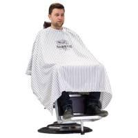 Wahl Barber, peleryna fryzjerska