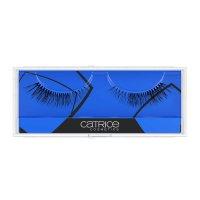Catrice Lash Couture Dramatica, sztuczne rzęsy z efektem smokey