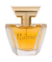 Lancôme Poeme, woda perfumowana, 30ml (W)
