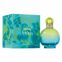 Britney Spears Island Fantasy, woda toaletowa, 50ml (W)