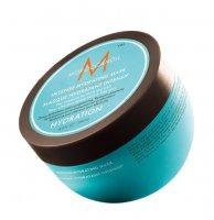 Moroccanoil Hydration, intensywnie nawilżająca maska do włosów, 250ml