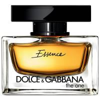 Dolce&Gabbana The One Essence, woda perfumowana, 65ml (W)
