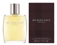 Burberry for Men, woda toaletowa, 50ml (M)