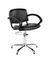 Fotel fryzjerski Ayala Eliza - dostępny w 48h