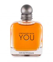 Giorgio Armani Emporio Armani Stronger With You, woda toaletowa, 100ml (M)
