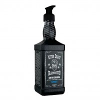 Bandido Aftershave, balsam po goleniu Sport, 350ml