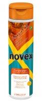 Novex Argan Oil, odżywka nawilżająca, 300ml