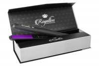 INOAR, prostownica Royalliss Extreme Premium