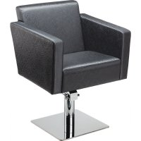 Fotel fryzjerski Ayala Quadro