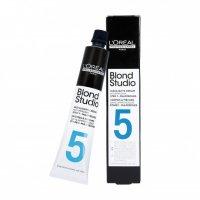 Loreal Blond Studio Majimeches, krem do pasemek i balejażu bez amoniaku, 50ml