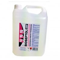 Bioseptol AMF, płyn do dezynfekcji powierzchni, 5l