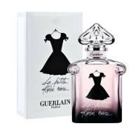 Guerlain La Petite Robe Noire, woda perfumowana, 50ml (W)