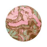 Peggy Sage, puder mozaikowy, été indien, wkład, 7g