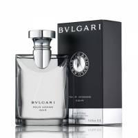 Bvlgari Pour Homme Soir, woda toaletowa, 50ml (M)
