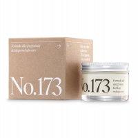 Make Me Bio Receptura 173 SPRĘŻYSTOŚĆ, krem dla każdego rodzaju skóry, 50ml