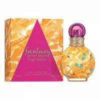 Britney Spears Fantasy Stage Edition, woda perfumowana, 50ml (W)