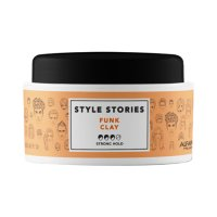 Alfaparf Style Stories, pasta do stylizacji, 100ml