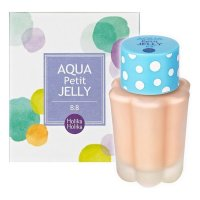 Holika Holika Aqua Petit Jelly BB, krem BB SPF20, 40ml