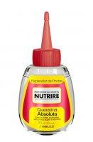 Novex Brazilian Keratin, serum z keratyną, 30ml