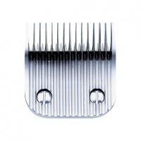 Moser, nóż do maszynki 1245, 9mm