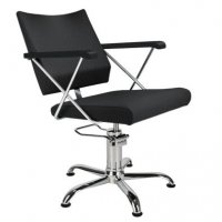 Fotel fryzjerski Ayala Roma - dostępny w 48h