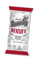 Beardburys Density, saszetka szamponu wzmacniającego, 10ml