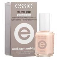 Essie Fill The Gap, baza wyrównująca do paznokci, 15ml